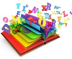 Læsevanskeligheder